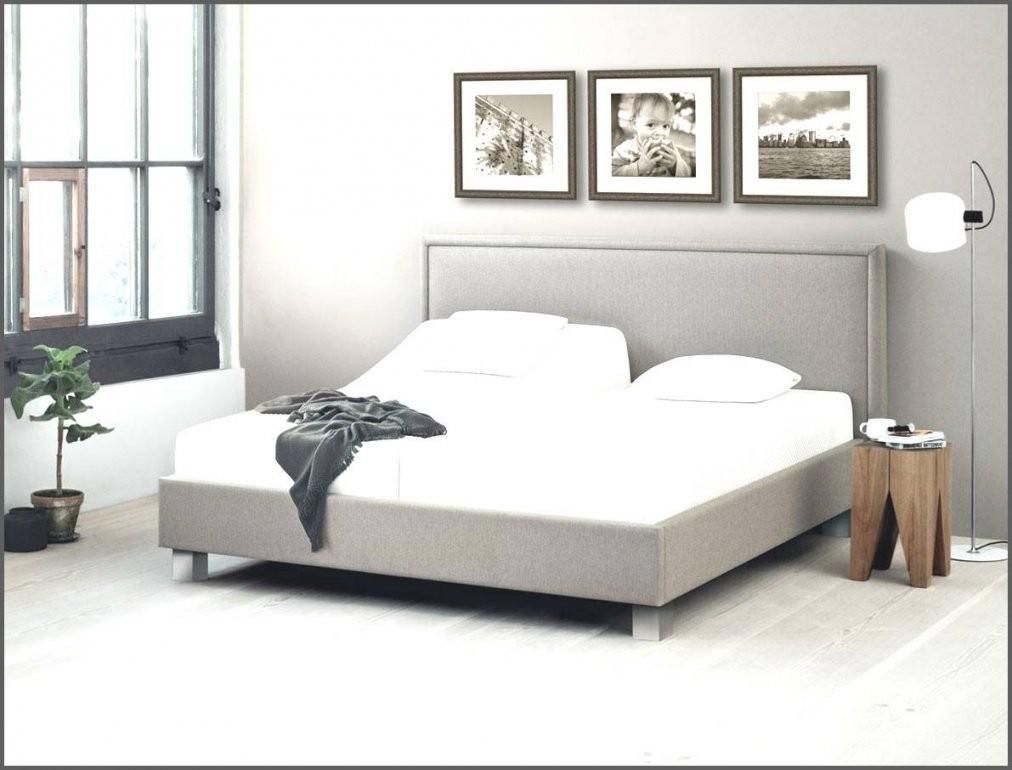Bett Grau Wohndesign Von Mömax Betten 140X200 Konzept  Die Idee von Mömax Betten 140X200 Bild