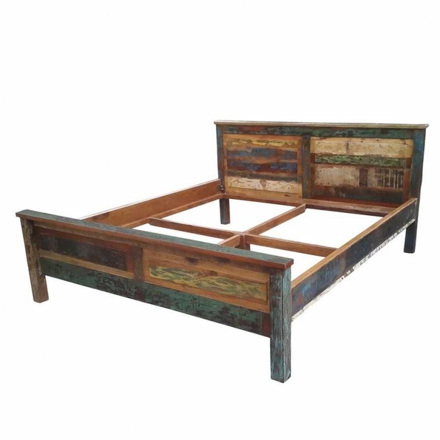 Bett Holz 120×200 Bilder Das Sieht Elegantes – Theartofmanorhary von Bett Holz 120X200 Bild