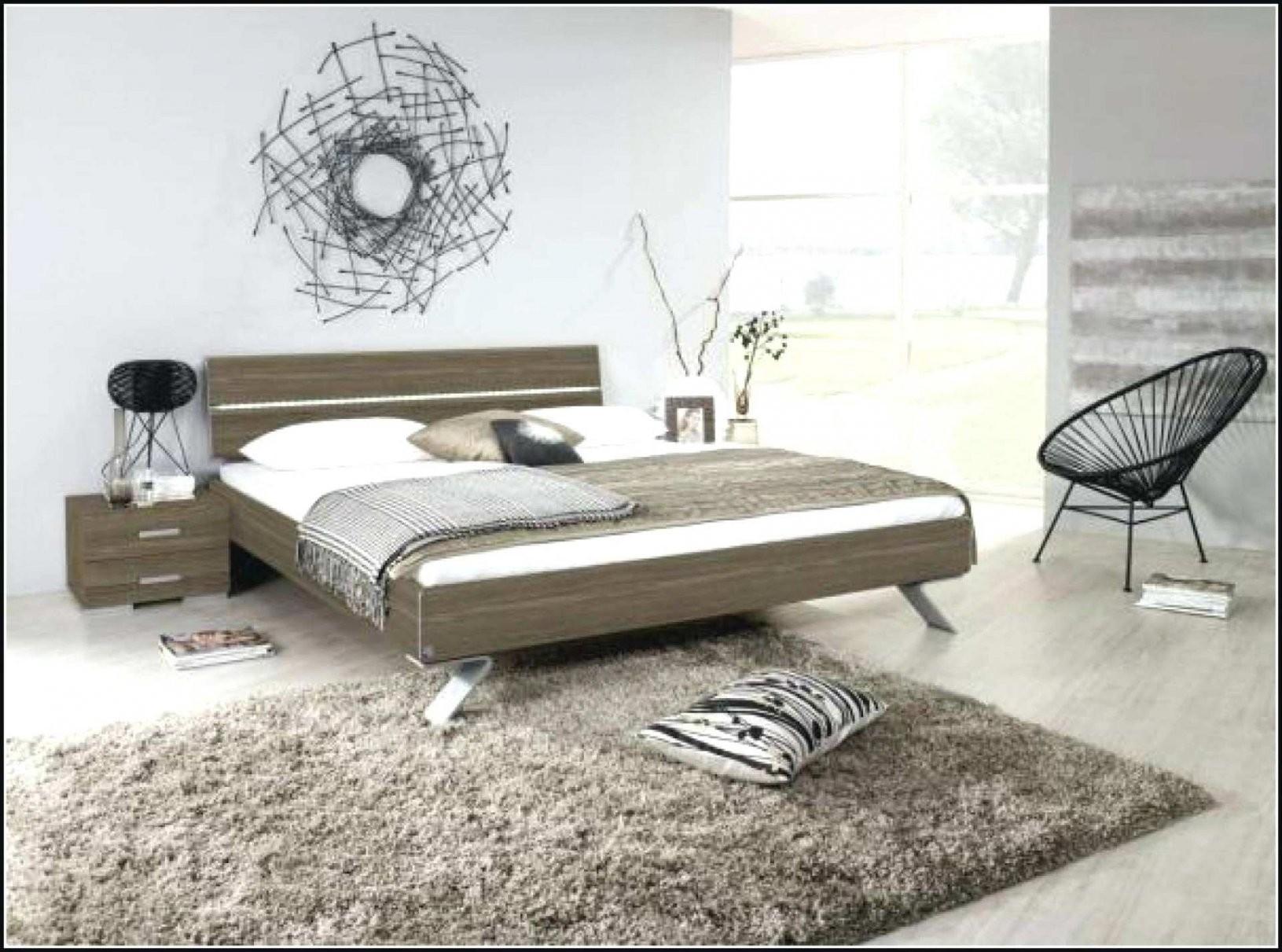 Bett Holz 180×200 Glamourös Oben Rauch Betten 180×200 Top Rauch von Rauch Bett 180X200 Photo