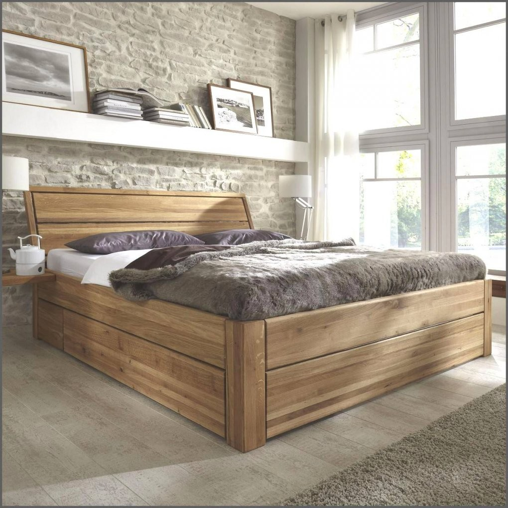 Bett In Komforthöhe Von Polsterbett 180X200 Mit Bettkasten von Polsterbett 180X200 Mit Bettkasten Komforthöhe Bild