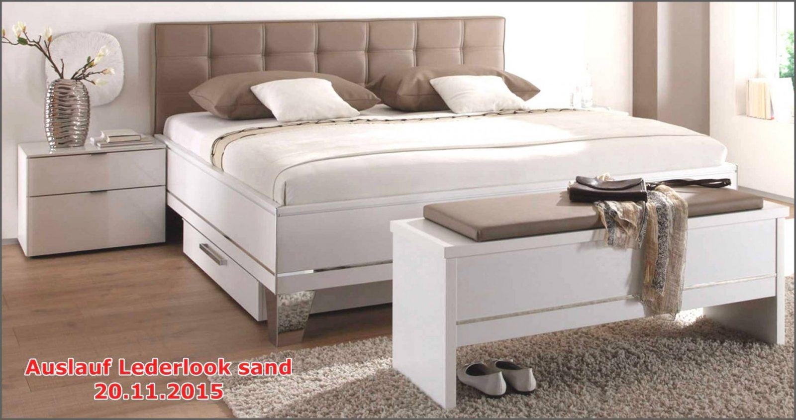 Bett In Komforthöhe Von Polsterbett 180X200 Mit Bettkasten von Polsterbett 180X200 Mit Bettkasten Komforthöhe Photo