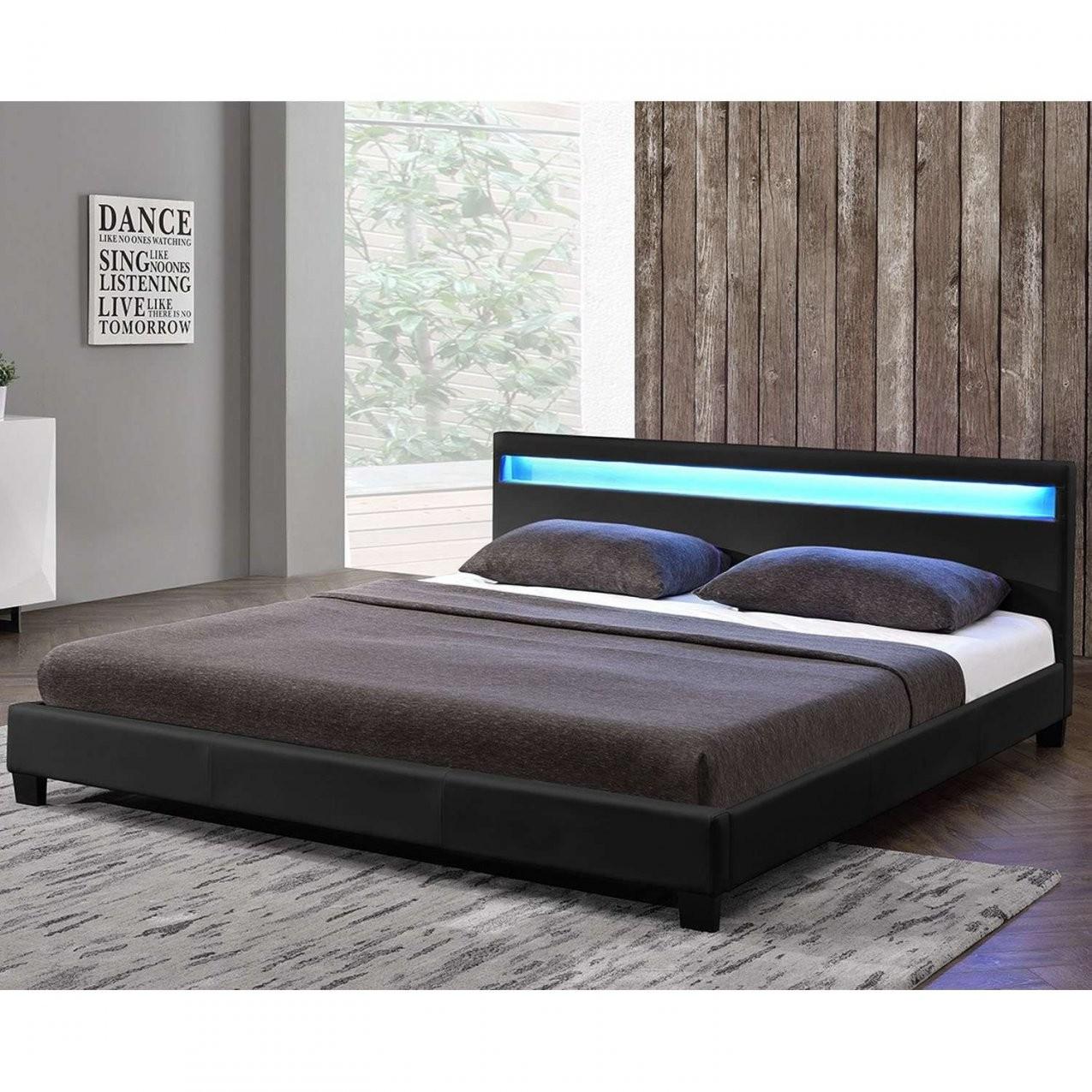 Bett Inkl Matratze Und Lattenrost Elegant Futonbett 140—200 Mit von Bett Inklusive Lattenrost Und Matratze Photo