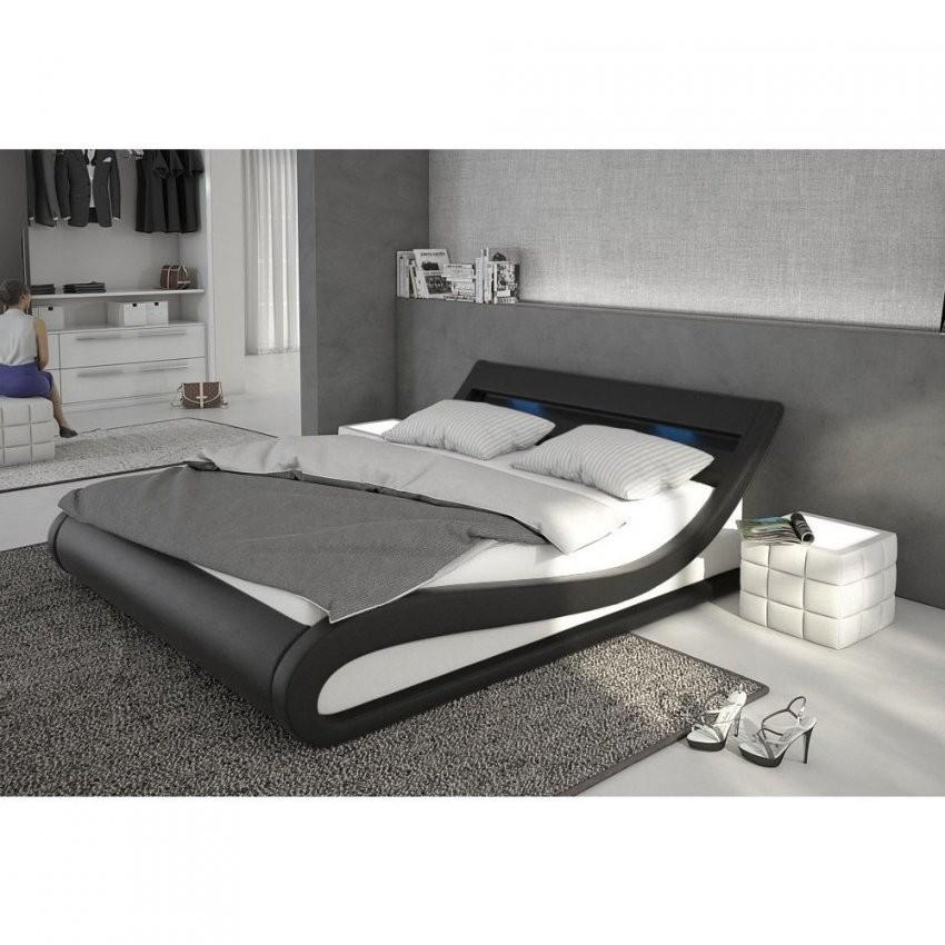Bett Inkl Matratze Und Lattenrost Gunstig Betten Mit Undenrost von Bett 180X200 Inkl Matratze Und Lattenrost Photo