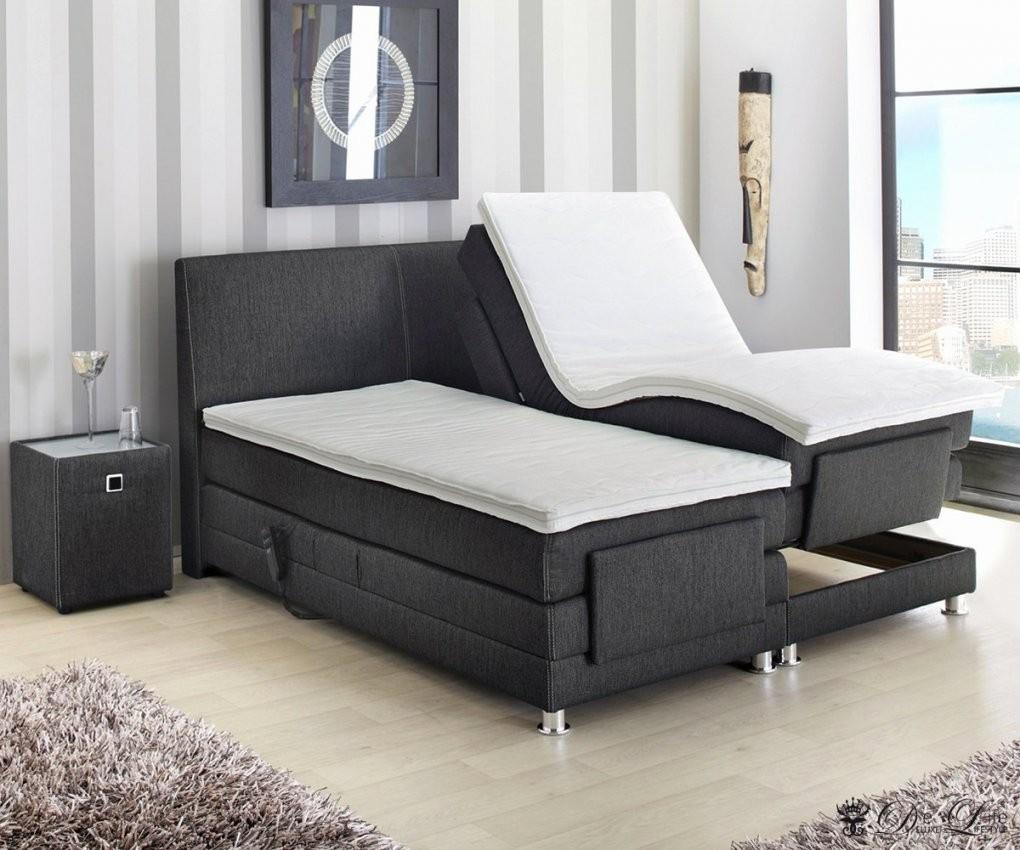 Bett Inkl Matratze Und Lattenrost Luxus Bett 180×200 Inkl Matratze von Bett 180X200 Inkl Matratze Und Lattenrost Bild