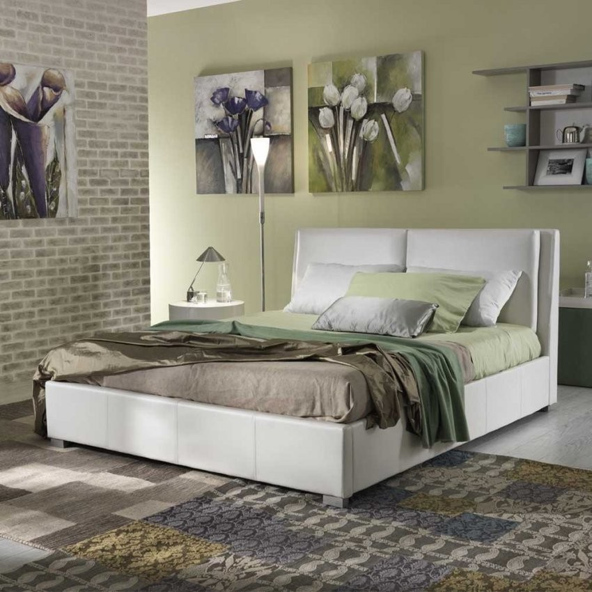 Bett Kaufen 160X200 Teppich Elegantes Ikea Betten Komplett Bett X von Polsterbett 160X200 Mit Bettkasten Bild