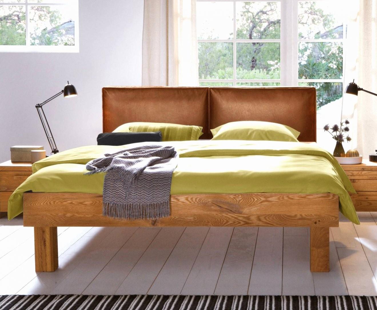 Bett Komforthöhe 180—200 Frisch Das Beste Bett Hastens Vividus Das von Bett Komforthöhe 180X200 Bild
