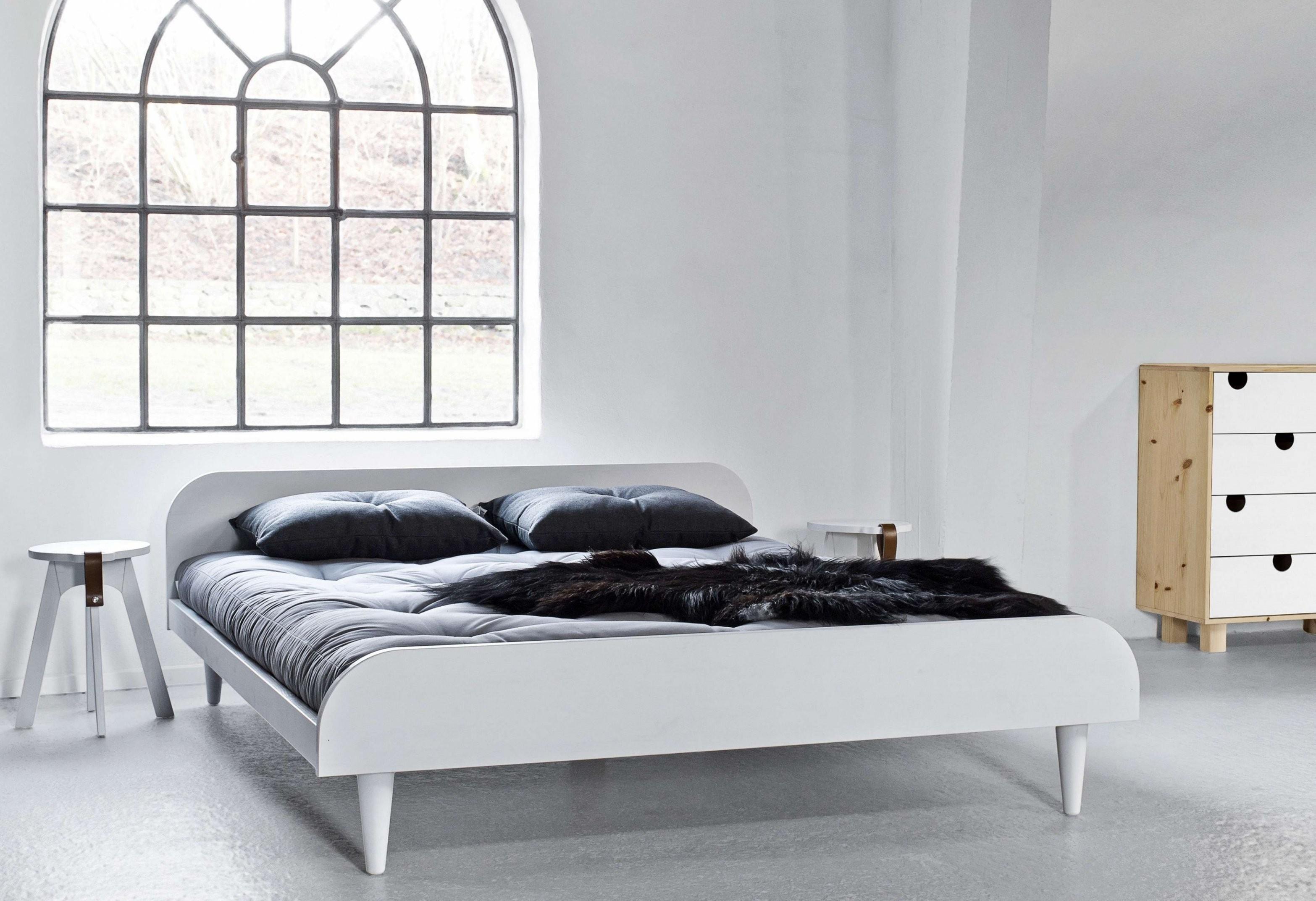 Bett Mit 2 Matratzen Schön 200—200 Matratze 0D Bett 120—200 Mit von Bett Mit Zwei Matratzen Photo