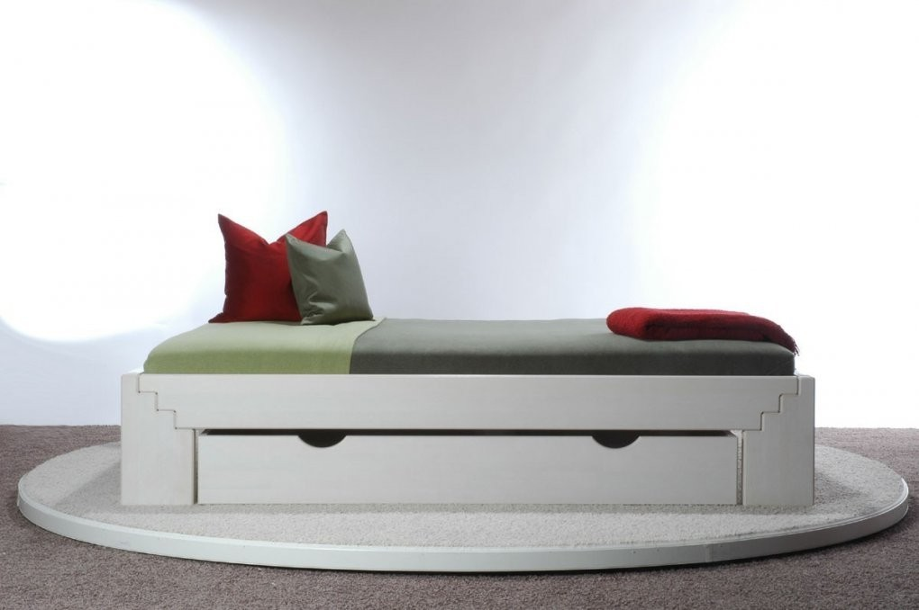 Bett Mit Bettkasten 100X200 Atemberaubend Betten 44269 Haus Ideen von Bett 100X200 Mit Bettkasten Photo