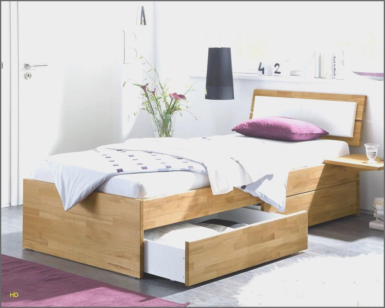 Bett Mit Bettkasten 100X200 Ungewöhnlich 13 Best Bett Mit Bettkasten von Bett Mit Bettkasten 100X200 Photo