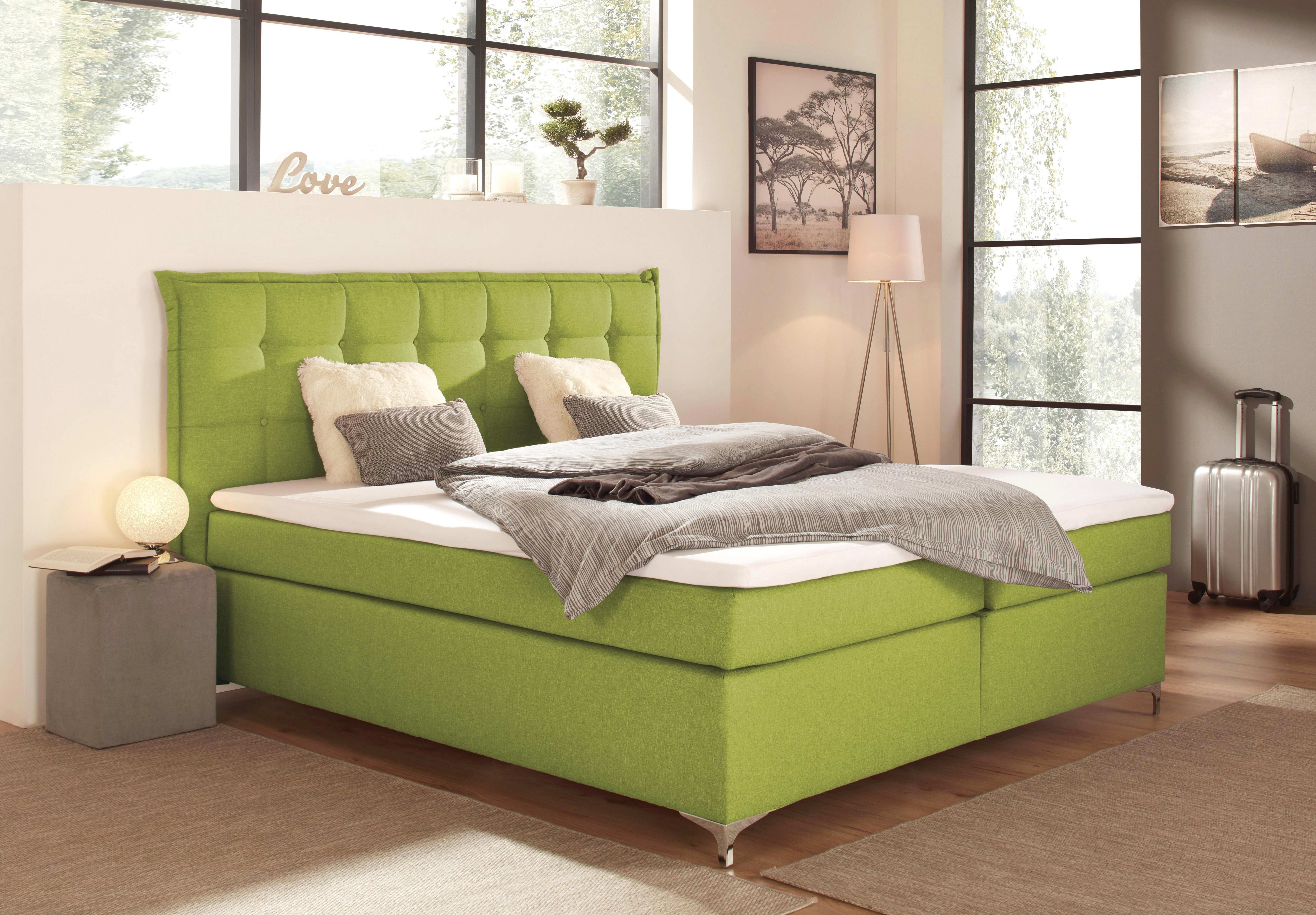 Bett Mit Bettkasten 140×200 Beste Beliebt Betten Günstig Line Kaufen von Betten Günstig Kaufen 140X200 Bild