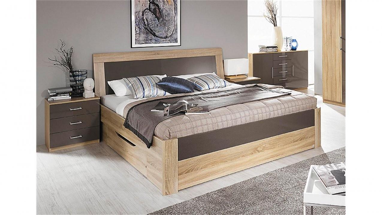 Bett Mit Bettkasten 180X200 Bezaubernd Auf Kreative Deko Ideen Plus von Bett Sonoma Eiche 180X200 Photo