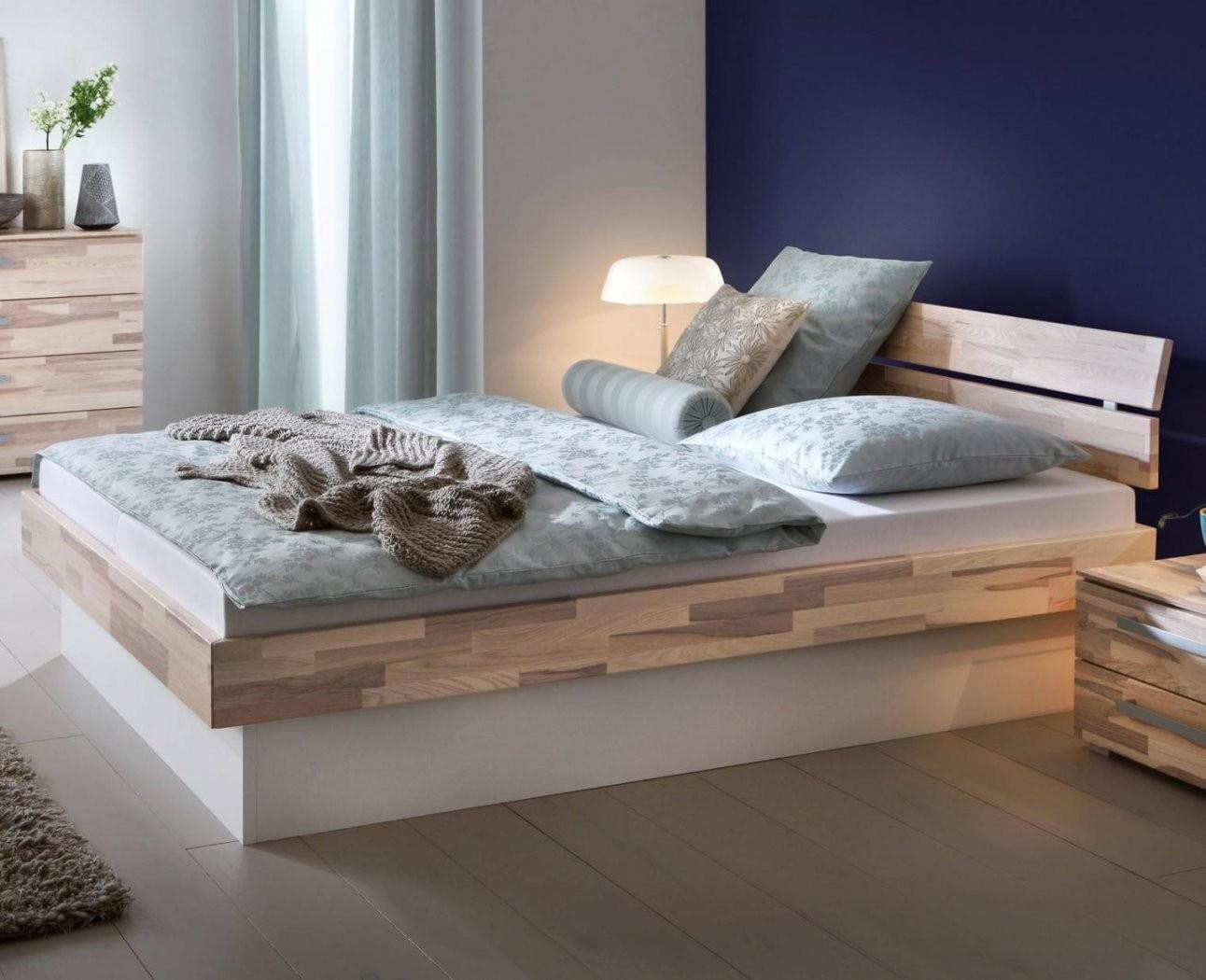 Bett Mit Bettkasten 180×200 Elegant Einzelbett Mit Stauraum Schön von Stauraum Bett 180X200 Bild