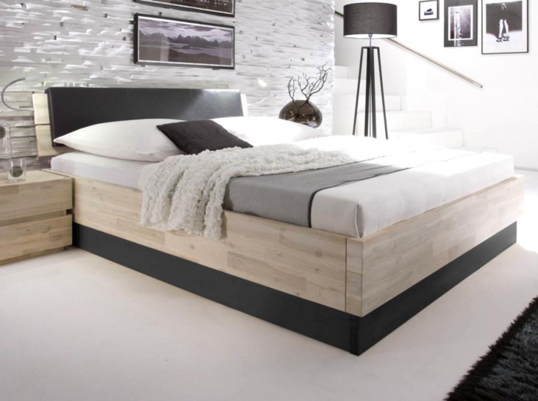 Bett Mit Bettkasten 200—200 Entwurf Polsterbett Mit Bettkasten von Polsterbett Mit Bettkasten 160X200 Photo