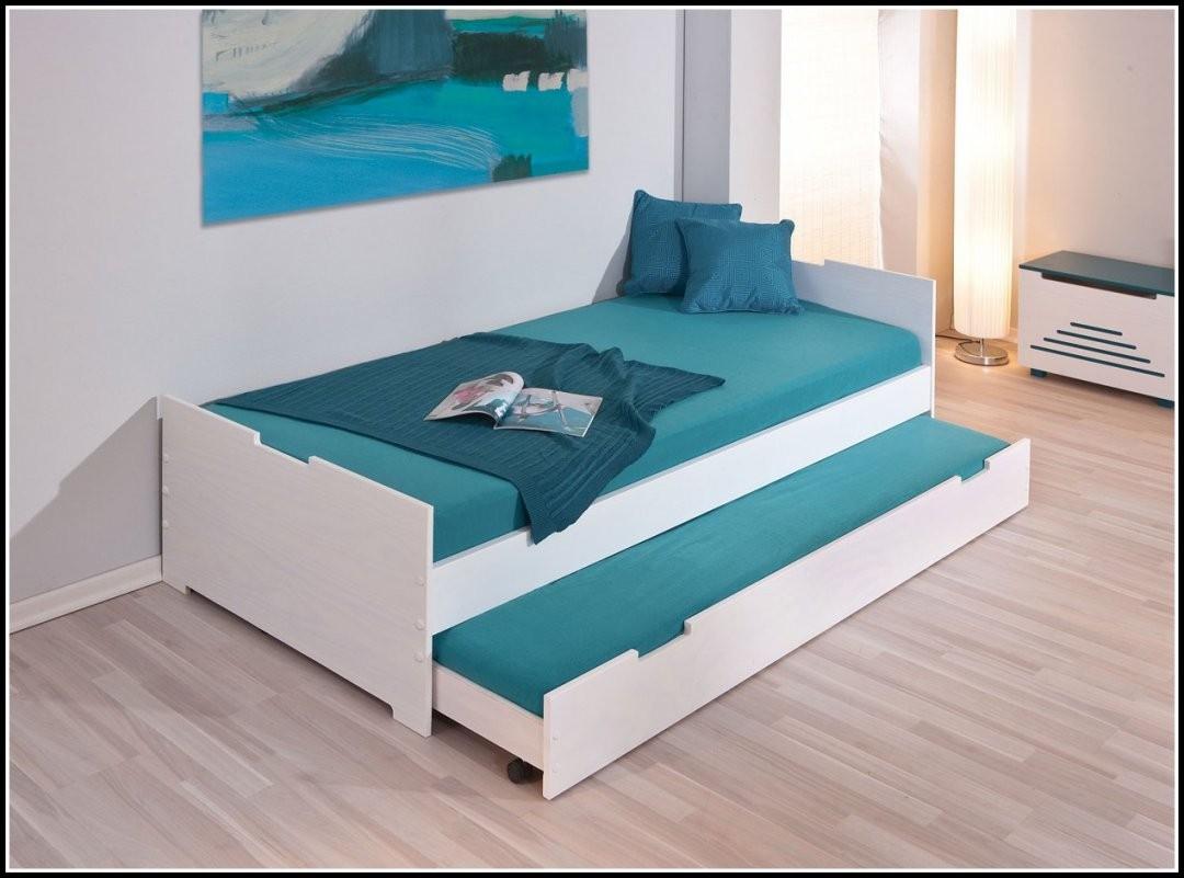 Bett Mit Bettkasten 90X200 Ikea Betten House Und Dekor Galerie Avec von Ikea Betten 180X200 Mit Bettkasten Photo