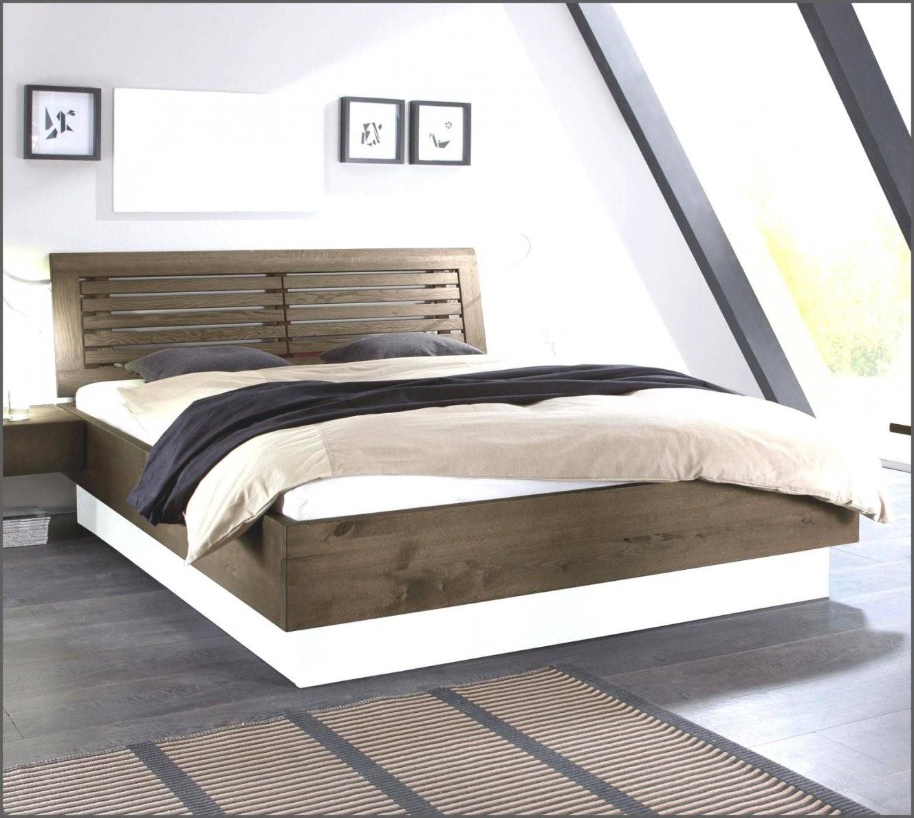 Bett Mit Bettkasten Bett Mit Bettkasten 90—200 Otto Polsterbett Von von Otto Polsterbett Mit Bettkasten Bild