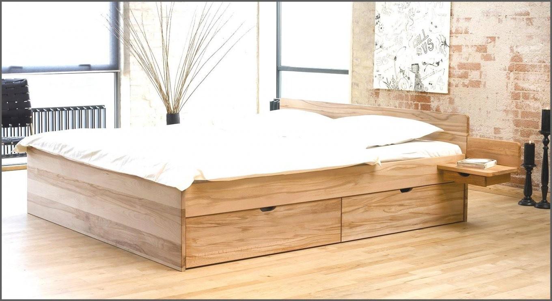 Bett Mit Bettkasten Holz Elegant Full Size Of Bett Weis X Gebraucht von Echtholz Bett Mit Bettkasten Photo