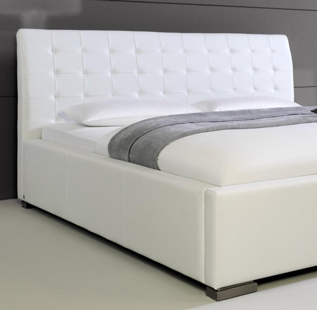 Bett Mit Bettkasten X Tolle Leder Bett Polsterbett – Möbel Sets Ideen von Polsterbett Mit Bettkasten Leder Bild