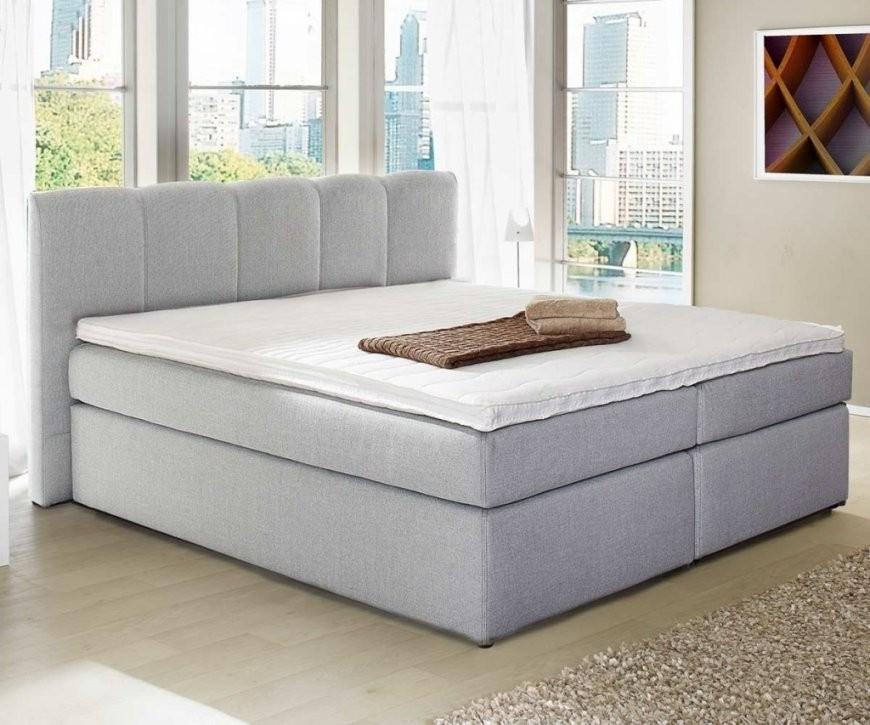 Bett Mit Lattenrost Und Matratze 160×200  Haus Ideen von Bett Mit Lattenrost Und Matratze 160X200 Photo
