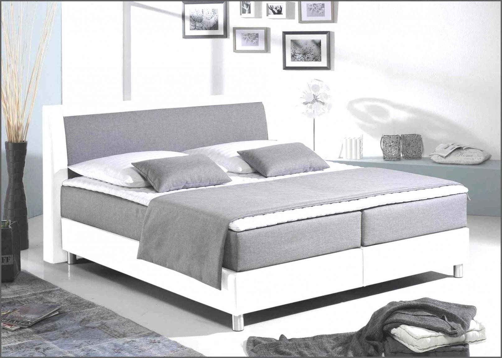 Bett Mit Led Beleuchtung 180×200 Inspirierend Cool Bett Weiß Leder von Opium Bett 160X200 Bild