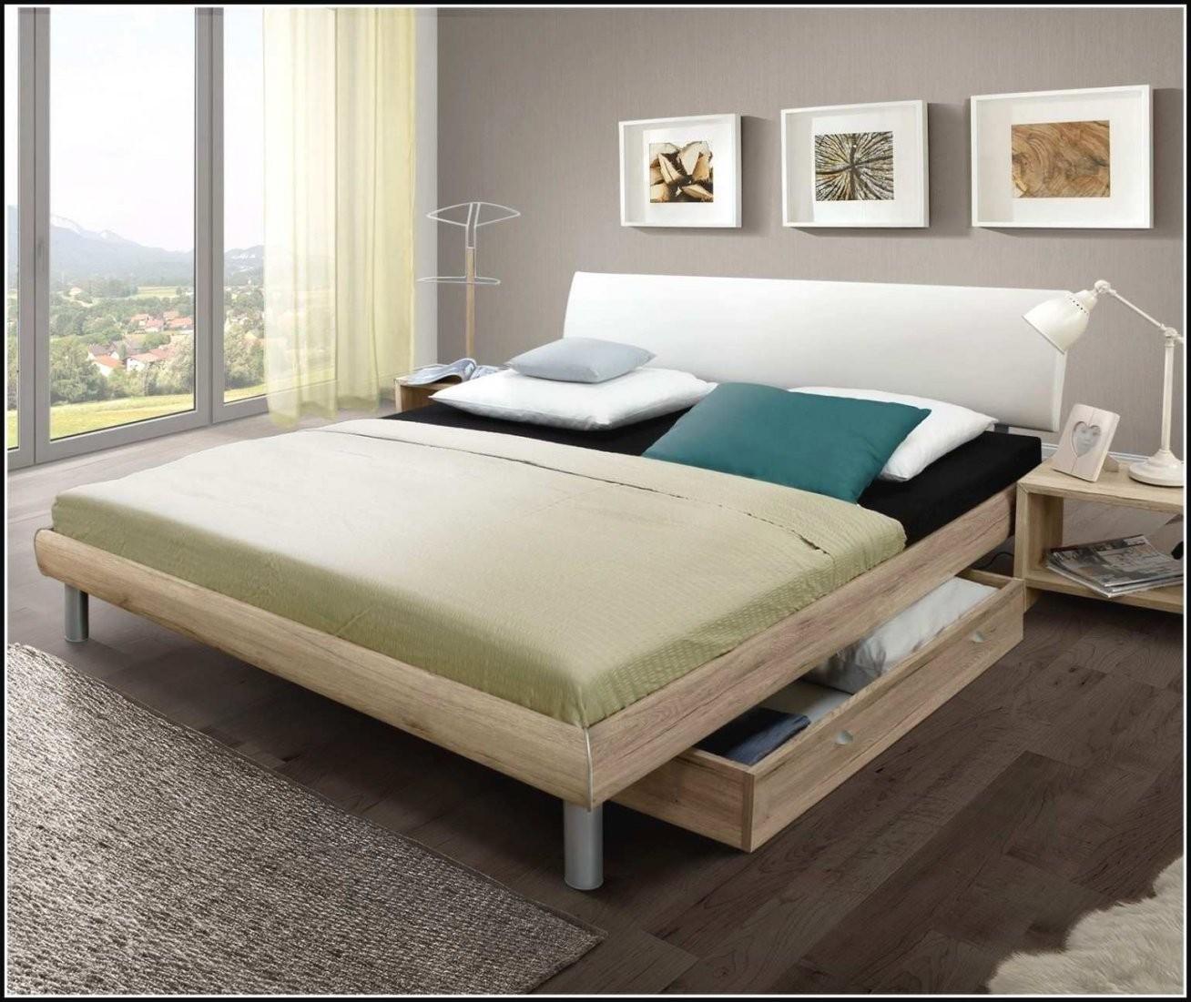 Bett Mit Matratze Und Lattenrost 160×200 Machen Sie Das Beste Aus von Bett Mit Matratze Und Lattenrost 160X200 Photo