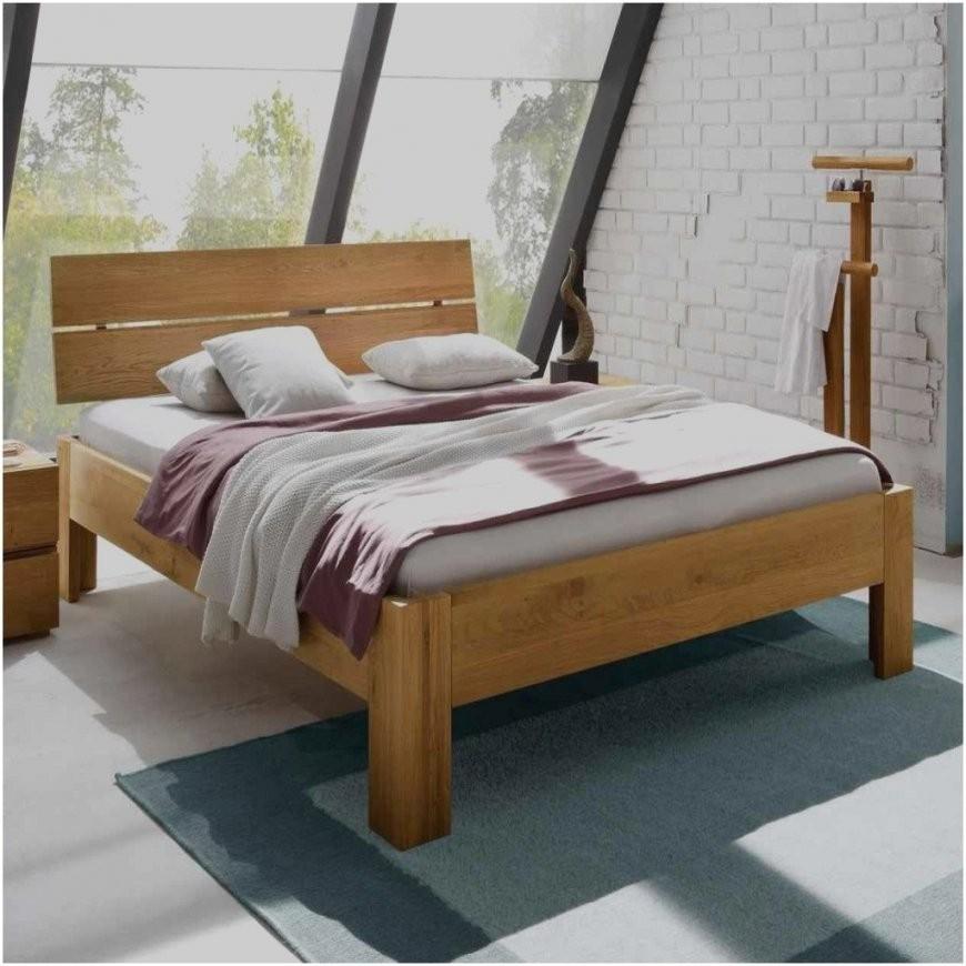 preiswerte betten mit lattenrost und matratze. Black Bedroom Furniture Sets. Home Design Ideas