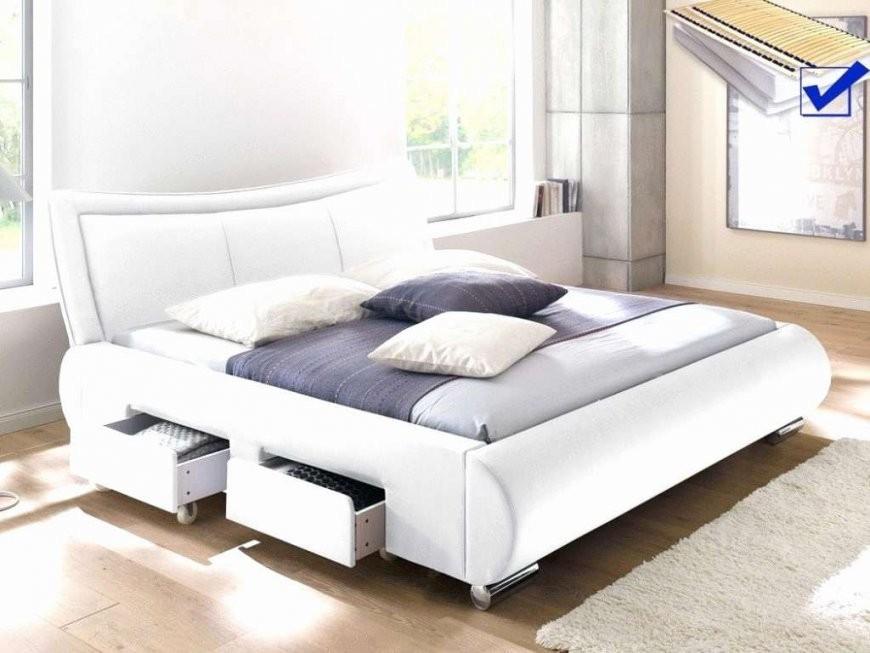 Bett Mit Matratze Und Lattenrost 180×200 Unique 50 Schön Bett Mit von Bett Mit Matratze Und Lattenrost 180X200 Photo