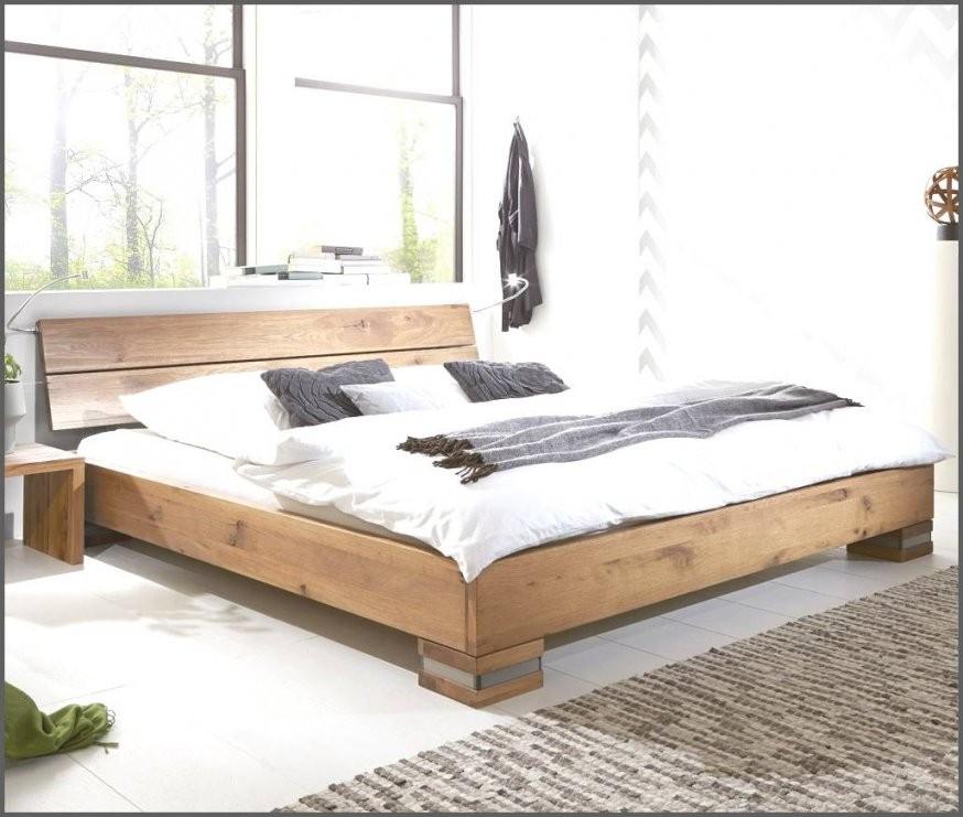 Bett Mit Matratze Und Lattenrost 200—200 Bild Das Sieht Elegantes von Bett Mit Matratze Und Lattenrost 200X200 Photo