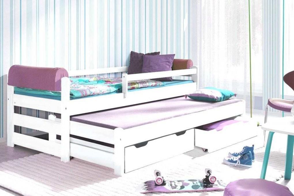 Bett Mit Matratze Und Lattenrost Billig Sehr Gehend Od Inspiration von Bett Zwei Matratzen Photo