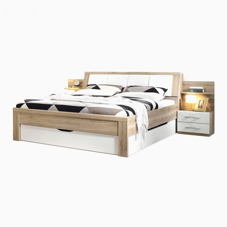 Bett Mit Schubladen 160X200 Inspirierend Inspirierend Bett 160X200 von Bettgestell 160X200 Günstig Bild