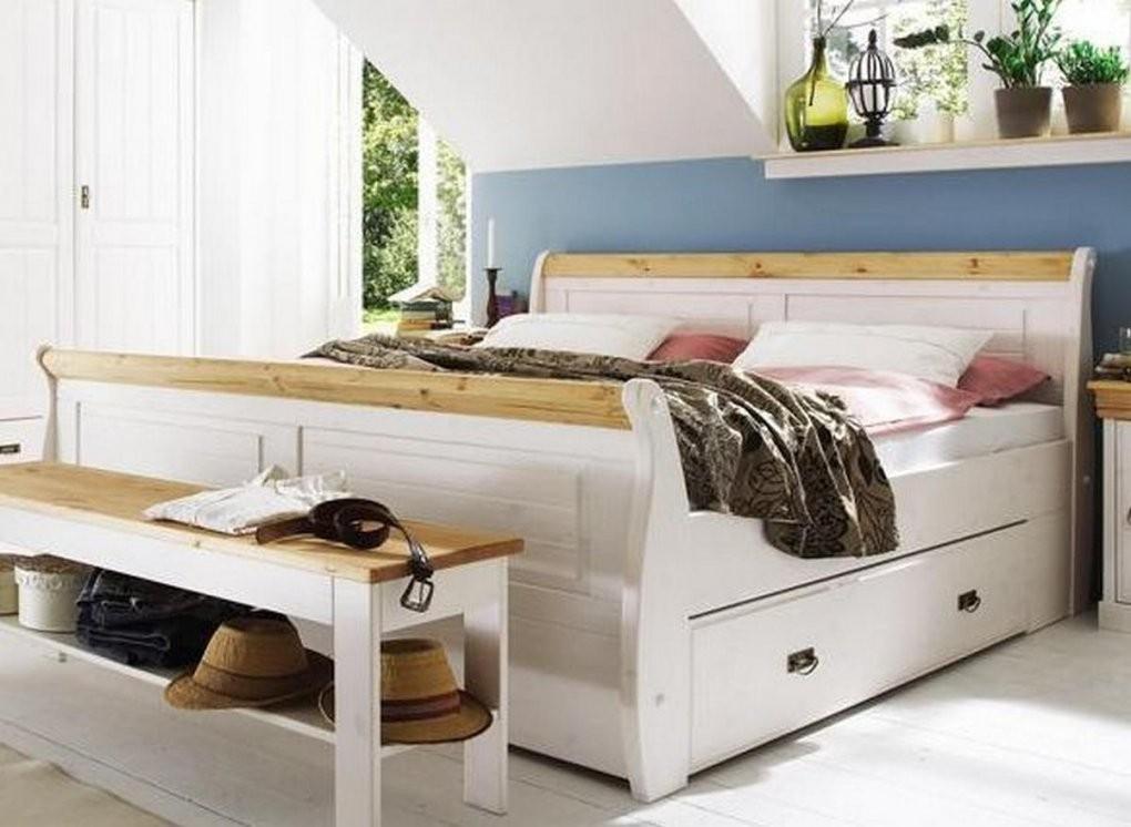 Bett Mit Schubladen 180X200 Atemberaubend Bett Mit Schubladen von Bett 180X200 Mit Schubladen Photo