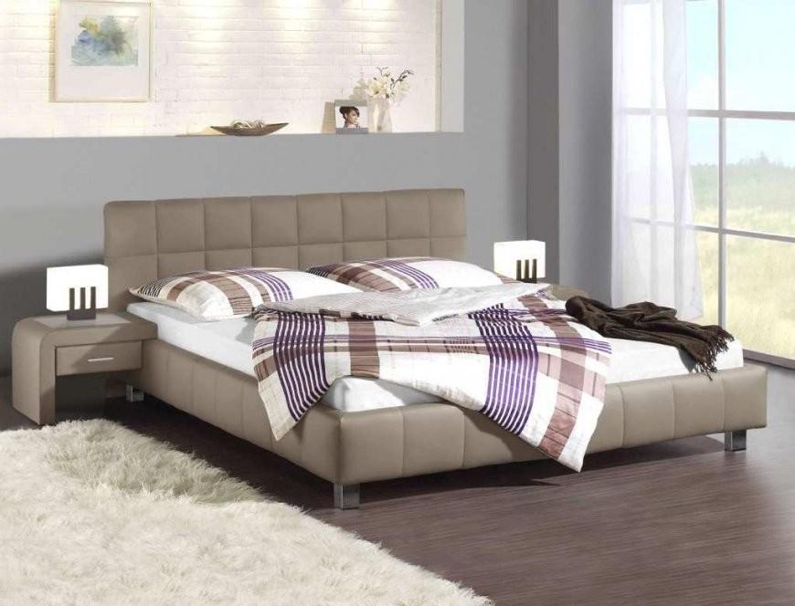 Bett Mit Schubladen 180×200 Ikeakonzept 140×200 Bettkasten Elegant von Ikea Betten 180X200 Mit Bettkasten Bild
