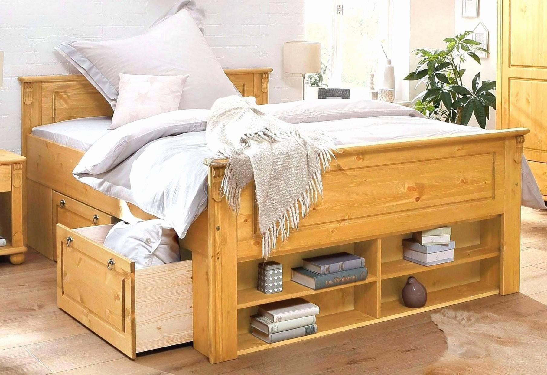 Bett Mit Stauraum 100×200 Einzig Stauraum Bett 200×200 Luxus Bett von Stauraum Bett 200X200 Bild