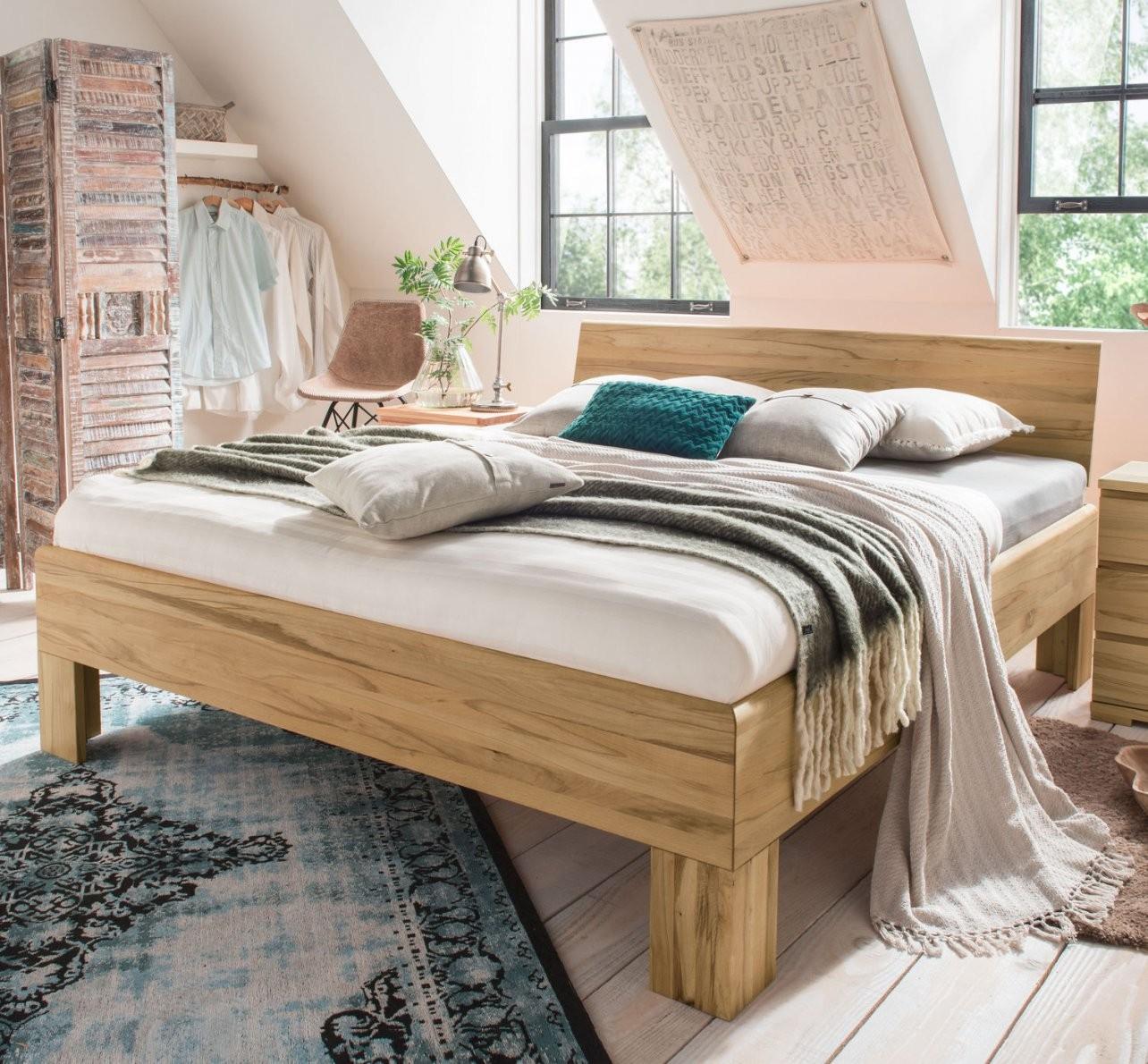 Bett Mit Zwei Matratzen  The Kreischer Mansion von Bett Mit Zwei Matratzen Bild