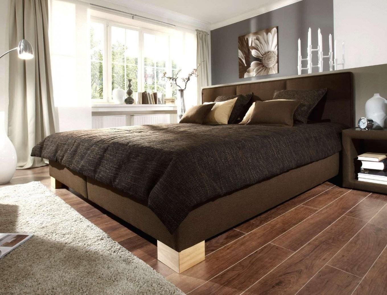 Bett Mit Zweiter Matratze Zum Ausziehen Schön Charmante Inspiration von Bett Zwei Matratzen Photo