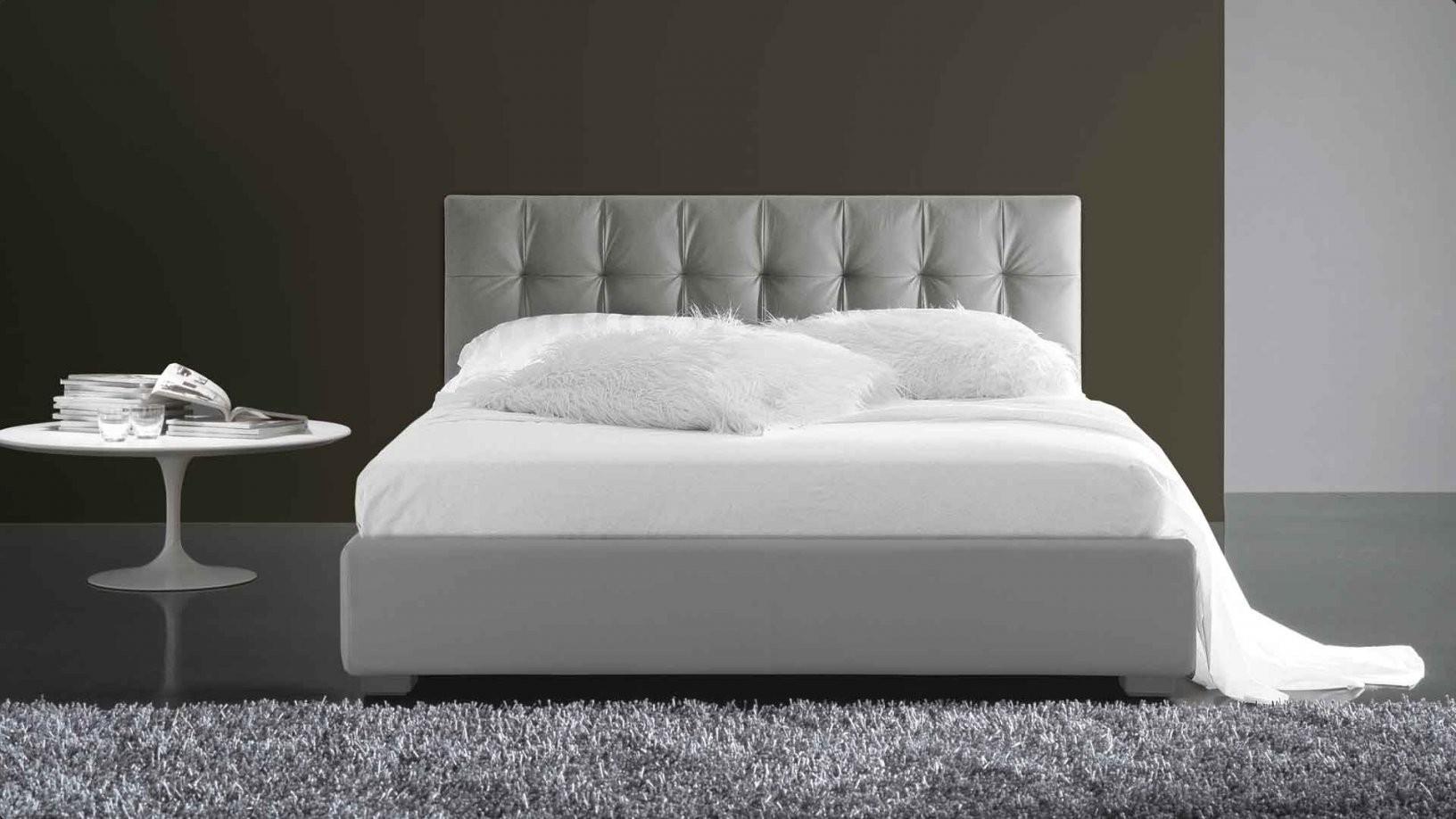 polsterbett sara 160x200 cm kiefer grau d nisches bettenlager von bett grau 160x200 bild. Black Bedroom Furniture Sets. Home Design Ideas