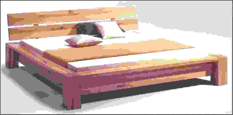 Bett Selber Bauen 180X200 Bett Bauen Schritt With Bett Selber Von von Bett Selber Bauen Anleitung 180X200 Photo