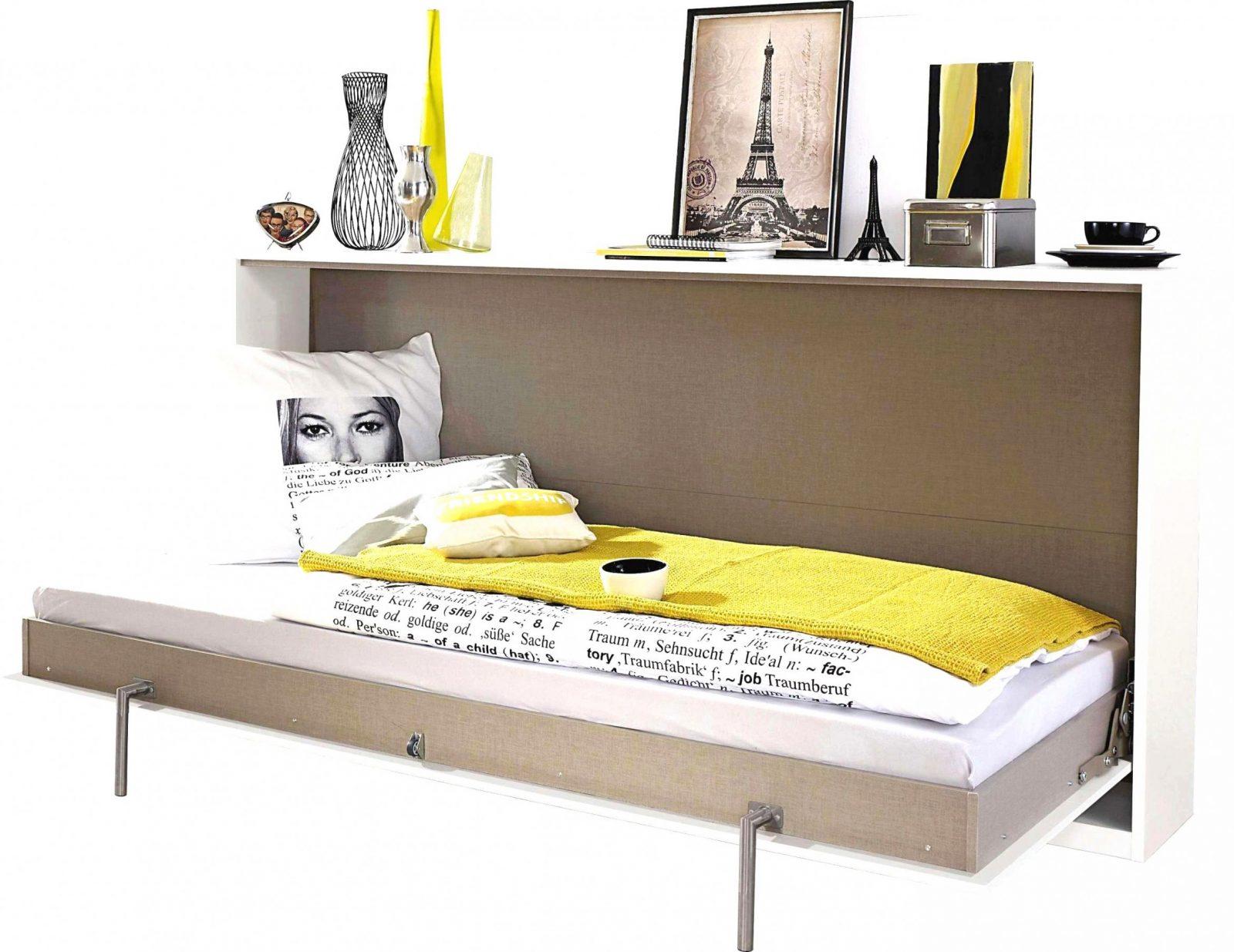 Bett Selber Bauen 200×200 Genial Bauanleitung Bett Planen Schublade von Bauplan Bett 200X200 Photo