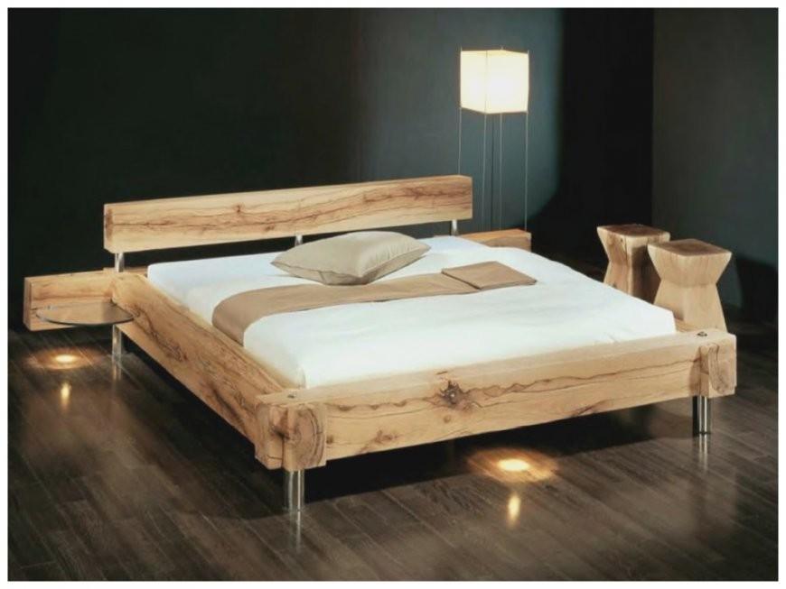 Bett Selber Bauen Bauanleitung 200×200 – Einzigartige Bett Aus von Bauplan Bett 200X200 Bild