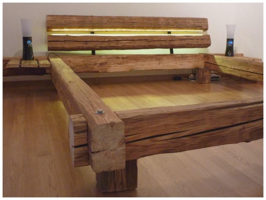 Bett Selber Bauen Schubladen – Elegante Bett Selber Bauen Für Ein von Bett Selber Bauen Mit Schubladen Photo