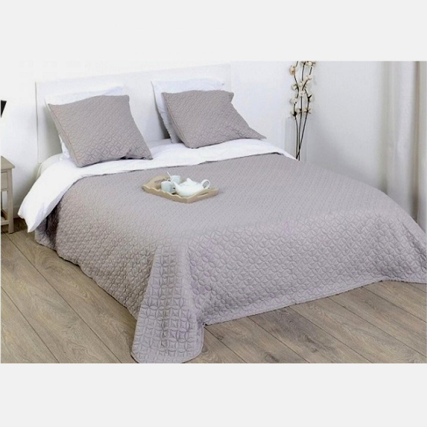 Bett Tagesdecken Haus Renovieren Von Tagesdecke Für Bett 180X200 von Tagesdecke Für Bett 180X200 Bild