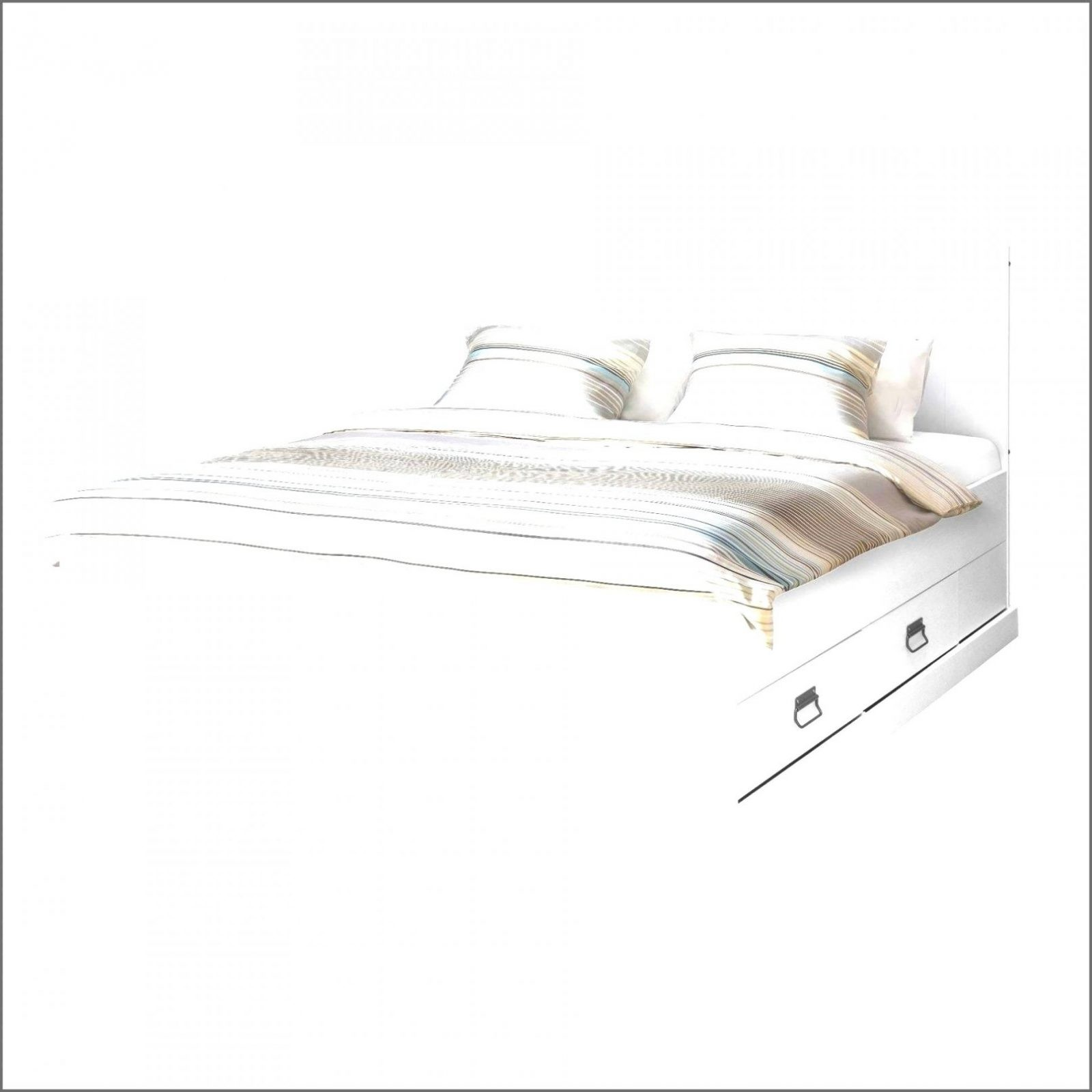 Bett Weiß Hochglanz Genial 36 Genial Bett Mit Schubladen 90×200 Weiß von Ikea Bett Weiß Mit Schubladen Bild