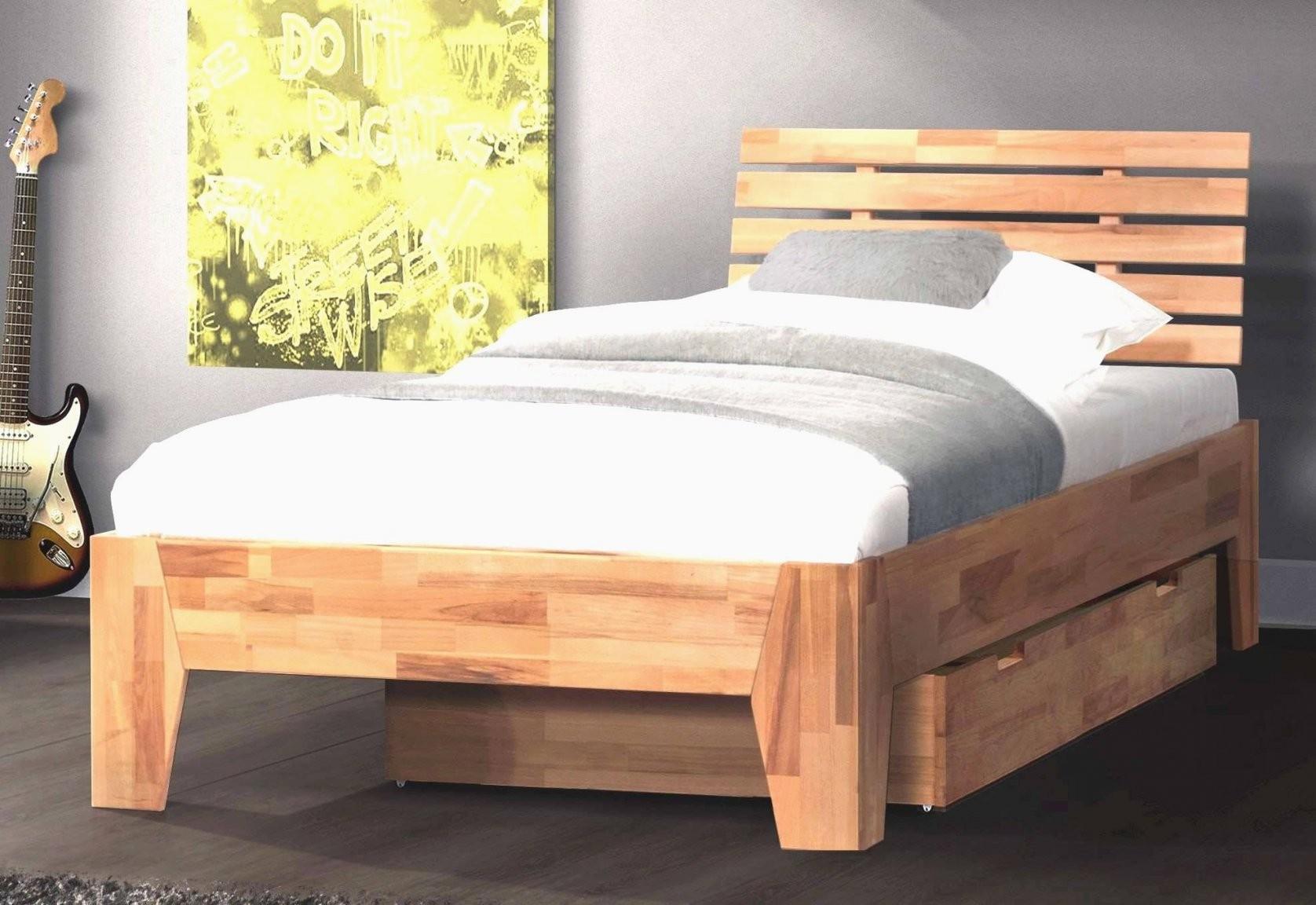 Bett X Inkl Lattenrost U Bett 160×200 Mit Lattenrost Und Matratze As von Bett Mit Matratze Und Lattenrost 90X200 Bild