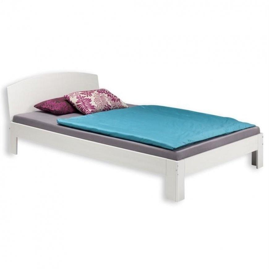 Betten 120X200 Cm Günstig Online Kaufen  Real von Bett 120X200 Mit Matratze Photo