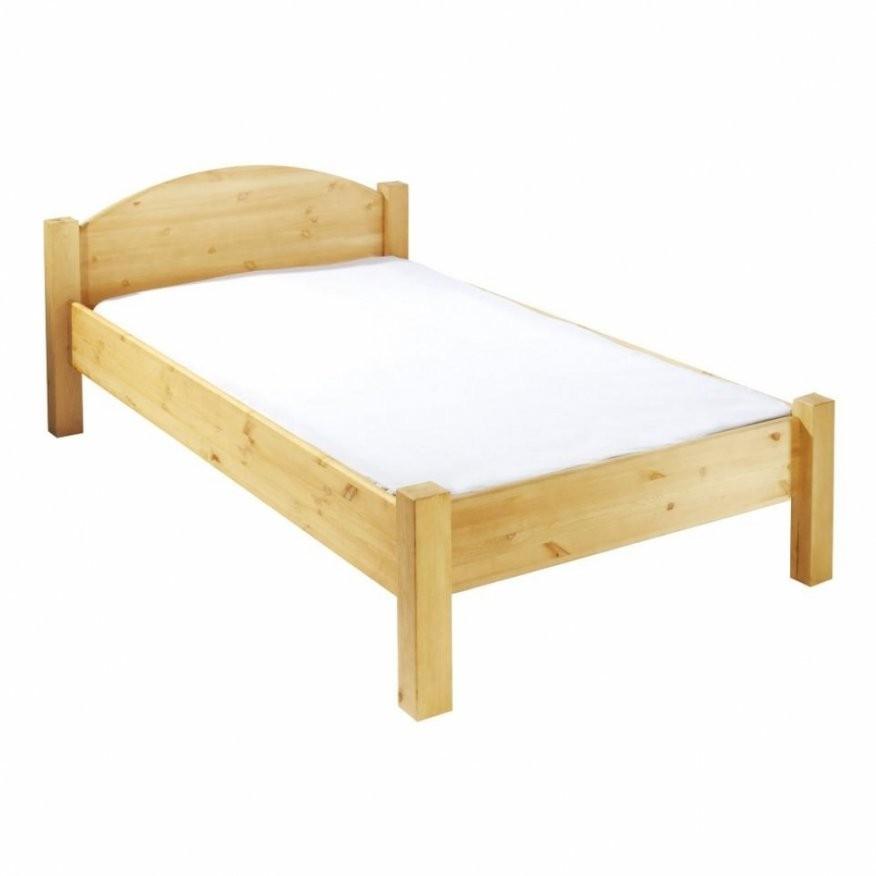 Betten 120×200 Dänisches Bettenlager Bilder Das Wirklich Wunderbar von Betten 120X200 Dänisches Bettenlager Bild