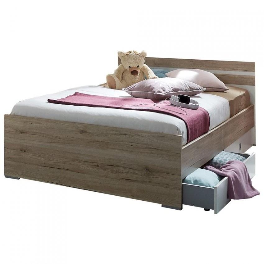 Betten 120X200 Poco Otto Bett Gunstig Mit Bettkasten Schweiz von Bett 120X200 Gebraucht Bild