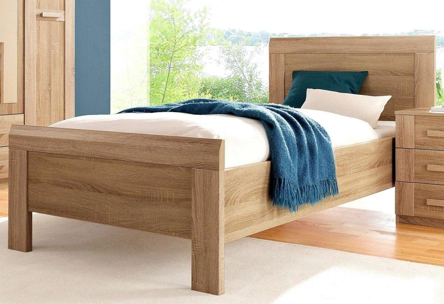 Betten 160 X 200 Beste Bett 160×200 Poco Frisch Bett Weis Holz Und von Bett 160X200 Poco Bild
