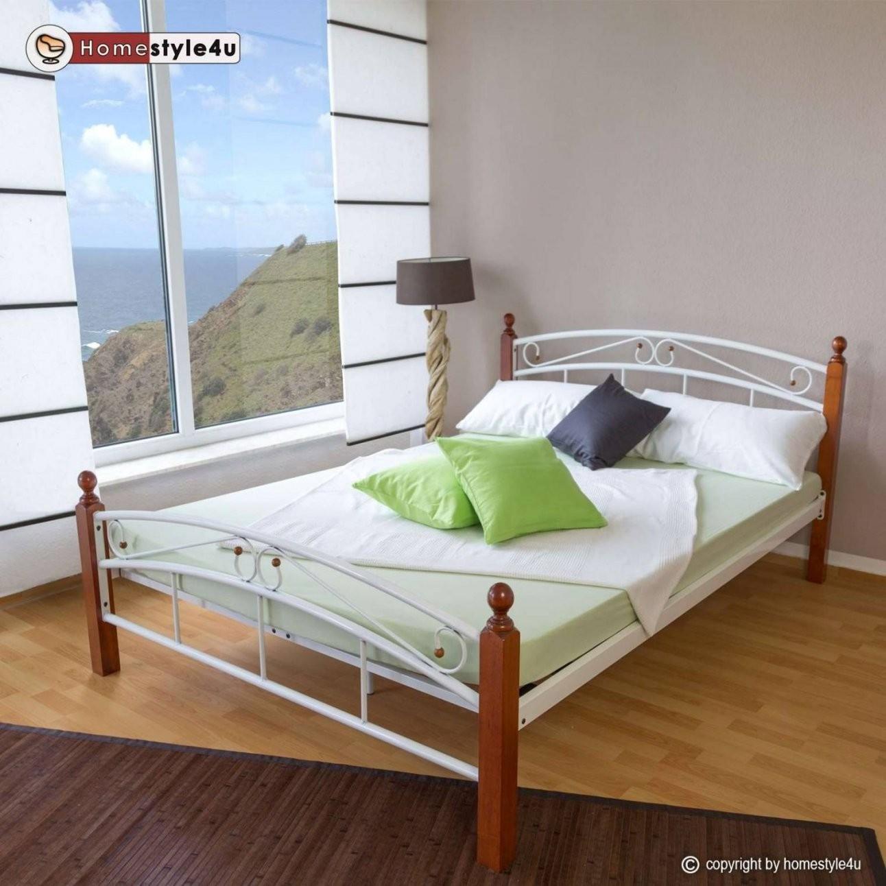 Betten 160 X 200 Elegant 52 Schön Bett Grau 160×200 Bilder von Bett Grau 160X200 Photo