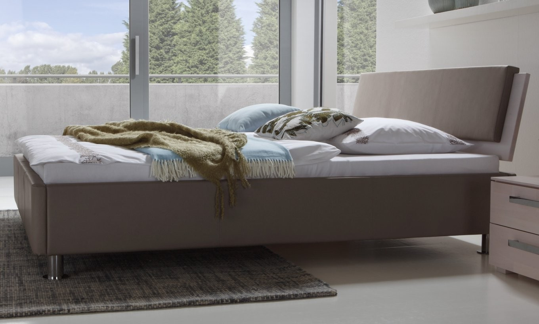 Betten 160X200 Cm Online Günstig Kaufen  Perfektschlafen von Bett 160X200 Günstig Kaufen Photo