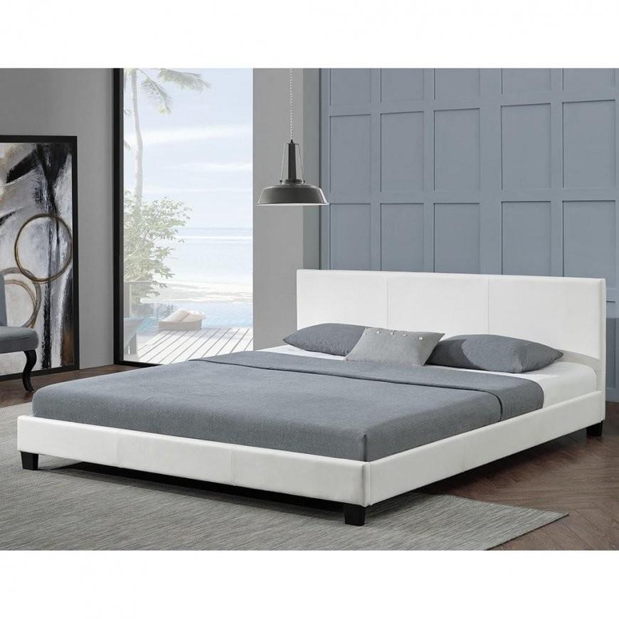 Betten 180X200 Cm Günstig Online Kaufen  Real von Günstige Betten Mit Lattenrost Und Matratze 180X200 Photo