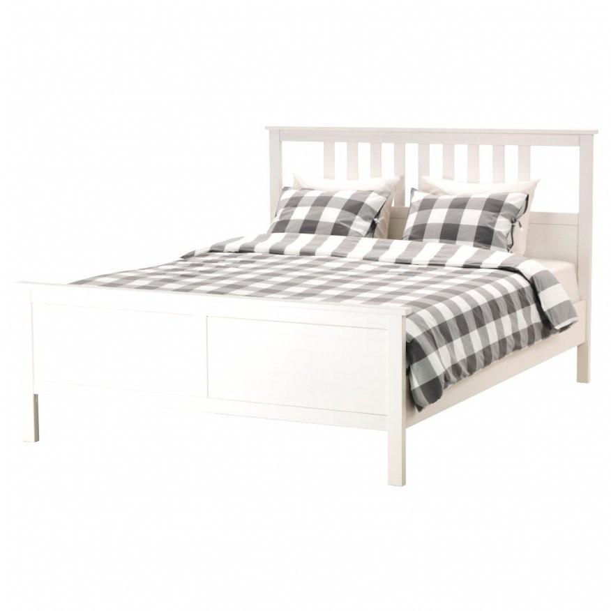 Betten 90X200 Great Betten X Latest Bett X Mit Bettkasten Bett Mit von Betten Ikea 160X200 Bild